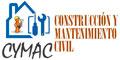 Construcciones En General-CYMAC-CONSTRUCCION-Y-MANTENIMIENTO-CIVIL-en-Veracruz-encuentralos-en-Sección-Amarilla-PLA