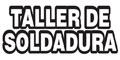 Talleres De Soldadura-TALLER-DE-SOLDADURA-en-Tamaulipas-encuentralos-en-Sección-Amarilla-BRP