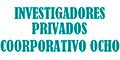 Investigadores Privados-INVESTIGADORES-PRIVADOS-CORPORATIVO-OCHO-en--encuentralos-en-Sección-Amarilla-DIA