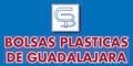 Bolsas De Polietileno Y Plástico-BOLSAS-PLASTICAS-DE-GUADALAJARA-en-Sonora-encuentralos-en-Sección-Amarilla-PLA