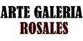Florerías--ARTE-GALERIA-ROSALES-en-Tamaulipas-encuentralos-en-Sección-Amarilla-PLA