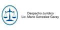 Abogados-DESPACHO-JURIDICO-GONZALEZ-GARAY-MARIO-LIC-en-Coahuila-encuentralos-en-Sección-Amarilla-DIA