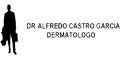 Médicos Dermatólogos-CASTRO-GARCIA-ALFREDO-DR-DERMATOLOGO-en--encuentralos-en-Sección-Amarilla-DIA