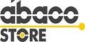 Computación-Accesorios Y Equipos Para-ABACO-COMPUTADORAS-en-Puebla-encuentralos-en-Sección-Amarilla-BRP