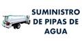 Agua Potable-Transporte De-SUMINISTRO-DE-PIPAS-DE-AGUA-DE-CORDOBA-en-Veracruz-encuentralos-en-Sección-Amarilla-BRP