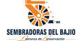 Maquinaria Agrícola E Implementos-SEMBRADORAS-DEL-BAJIO-SA-DE-CV-en-Guanajuato-encuentralos-en-Sección-Amarilla-SPN
