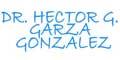 Médicos Homeópatas-DOCTOR-HECTOR-G-GARZA-GONZALEZ-en-Nuevo Leon-encuentralos-en-Sección-Amarilla-PLA