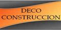 Arquitectos-DECO-CONSTRUCCION-en-Veracruz-encuentralos-en-Sección-Amarilla-PLA
