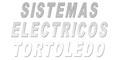 Ingenieros Electricistas-SISTEMAS-ELECTRICOS-TORTOLEDO-en-San Luis Potosi-encuentralos-en-Sección-Amarilla-SPN