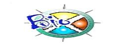 Deportes Extremos-BIOESPACIO-CANCUN-en-Quintana Roo-encuentralos-en-Sección-Amarilla-PLA