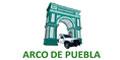 Grúas-Servicio De-ARCO-DE-PUEBLA-en-Puebla-encuentralos-en-Sección-Amarilla-PLA