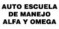 Escuelas De Manejo De Automóviles, Camiones Y Trailers-AUTO-ESCUELA-DE-MANEJO-ALFA-Y-OMEGA-en-Jalisco-encuentralos-en-Sección-Amarilla-BRP