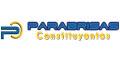 Cristales Para Automóviles, Autobuses Y Camiones-PARABRISAS-CONSTITUYENTES-en-Queretaro-encuentralos-en-Sección-Amarilla-PLA
