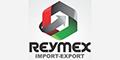 Importadores Y Exportadores En General-COMERCIALIZADORA-REYMEX-SA-DE-CV-en-Tamaulipas-encuentralos-en-Sección-Amarilla-BRP