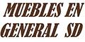 Muebles En General-Composturas De-MUEBLES-EN-GENERAL-SD-en-Distrito Federal-encuentralos-en-Sección-Amarilla-PLA
