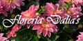 Florerías--FLORERIA-DALIAS-DIAMANTE-PRO-en-Durango-encuentralos-en-Sección-Amarilla-DIA