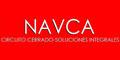 Seguridad-Sistemas De-NAVCA-en-Nuevo Leon-encuentralos-en-Sección-Amarilla-DIA