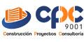 Bloqueras-CPC9001-en-Nayarit-encuentralos-en-Sección-Amarilla-PLA