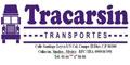 Camiones Foráneos Para Carga-TRACARSIN-en-Sinaloa-encuentralos-en-Sección-Amarilla-PLA