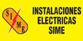 Instalaciones Eléctricas-INSTALACIONES-ELECTRICAS-SIME-en-Coahuila-encuentralos-en-Sección-Amarilla-BRP