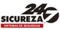 Cercas Electrificadas-SICUREZA-24-7-en-Puebla-encuentralos-en-Sección-Amarilla-DIA