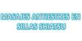 Masajes Terapéuticos-MASAJES-ANTIESTRES-EN-SILLAS-SHIATSU-en-Nuevo Leon-encuentralos-en-Sección-Amarilla-BRP