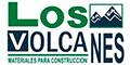 Materiales Para Construcción-LOS-VOLCANES-en-Puebla-encuentralos-en-Sección-Amarilla-SPN
