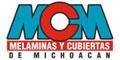 Madera-Aserraderos Y Madererías-MCM-MELAMINAS-Y-CUBIERTAS-DE-MICHOACAN-en-Michoacan-encuentralos-en-Sección-Amarilla-PLA
