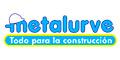Materiales Para Construcción-METALURVE-en-Veracruz-encuentralos-en-Sección-Amarilla-BRP