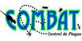 Fumigaciones-COMBAT-en-Sonora-encuentralos-en-Sección-Amarilla-SPN
