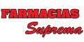 Farmacias, Boticas Y Droguerías-FARMACIA-SUPREMA-en-Baja California-encuentralos-en-Sección-Amarilla-SPN