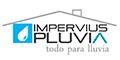 Lonas-IMPERVIUS-PLUVIA-en-Queretaro-encuentralos-en-Sección-Amarilla-SPN