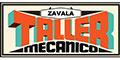 Talleres Mecánicos--TALLER-MECANICO-ZAVALA-en-Nuevo Leon-encuentralos-en-Sección-Amarilla-DIA