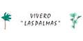 Viveros-VIVERO-LAS-PALMAS-CANCUN-en-Quintana Roo-encuentralos-en-Sección-Amarilla-DIA