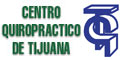 Médicos Quiroprácticos-CENTRO-QUIROPRACTICO-DE-TIJUANA-en-Baja California-encuentralos-en-Sección-Amarilla-BRP