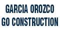 Construcciones En General-GARCIA-OROZCO-GO-CONSTRUCTION-en-Nuevo Leon-encuentralos-en-Sección-Amarilla-PLA