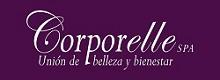 Medicina Estética-CORPORELLE-SPA-en-Jalisco-encuentralos-en-Sección-Amarilla-PLA
