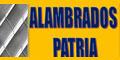 Alambrados-Fábricas-ALAMBRADOS-PATRIA-en-Jalisco-encuentralos-en-Sección-Amarilla-BRP