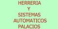Herrerías-HERRERIA-Y-SISTEMAS-AUTOMATICOS-PALACIOS-en-Baja California Sur-encuentralos-en-Sección-Amarilla-PLA