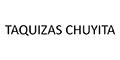 Banquetes A Domicilio Y Salones Para-TAQUIZAS-CHUYITA-en-Jalisco-encuentralos-en-Sección-Amarilla-PLA
