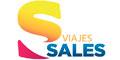 Agencias De Viajes-VIAJES-SALES-en-Guanajuato-encuentralos-en-Sección-Amarilla-DIA