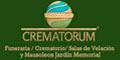 Funerarias--CREMATORUM-en-Veracruz-encuentralos-en-Sección-Amarilla-BRP