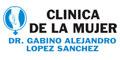 Médicos Ginecólogos Y Obstetras-CLINICA-DE-LA-MUJER-en-Chiapas-encuentralos-en-Sección-Amarilla-SPN