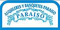 Alquiler De Sillas-PARAISO-en-Veracruz-encuentralos-en-Sección-Amarilla-BRP