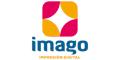 Publicidad--IMAGO-en-Veracruz-encuentralos-en-Sección-Amarilla-BRP