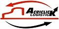 Logística-ACRICLICK-LOGISTICK-SA-DE-CV-en-Nuevo Leon-encuentralos-en-Sección-Amarilla-PLA