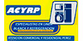 Línea Blanca-ACYRP-en-Quintana Roo-encuentralos-en-Sección-Amarilla-SPN