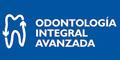 Dentistas--ODONTOLOGIA-INTEGRAL-AVANZADA-en-San Luis Potosi-encuentralos-en-Sección-Amarilla-DIA