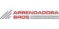 Grúas-Servicio De-ARRENDADORA-BROS-en-Tamaulipas-encuentralos-en-Sección-Amarilla-DIA