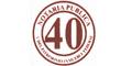 Notarios-NOTARIA-PUBLICA-NO-40-en-Nuevo Leon-encuentralos-en-Sección-Amarilla-PLA